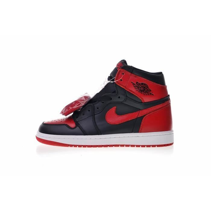 jordan chaussure homme basket nike air,Nike Air Jordan 11 Retro ...